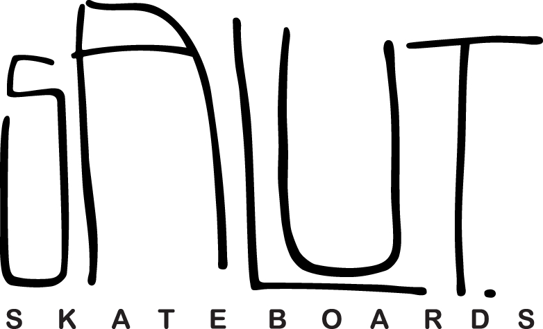 salutskateboards