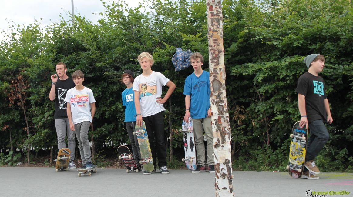 Locals Only 2012 - Bild 3024