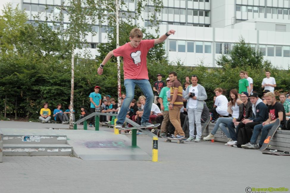 Locals Only 2012 - Bild 3184