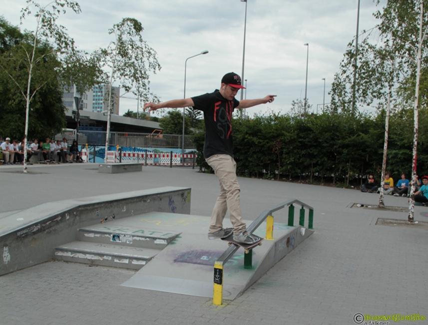 Locals Only 2012 - Bild 3239
