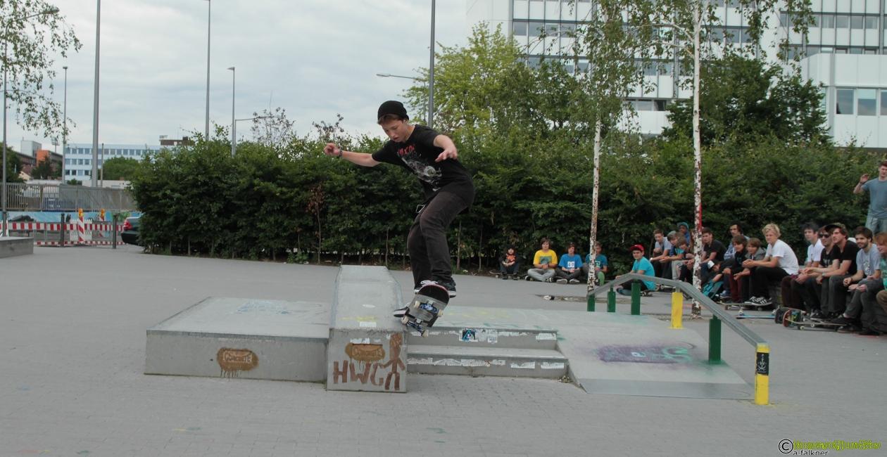 Locals Only 2012 - Bild 3301