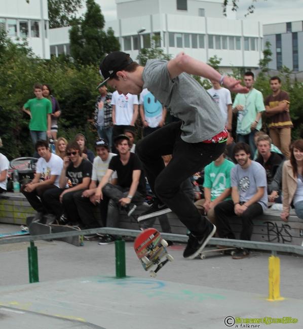 Locals Only 2012 - Bild 3340
