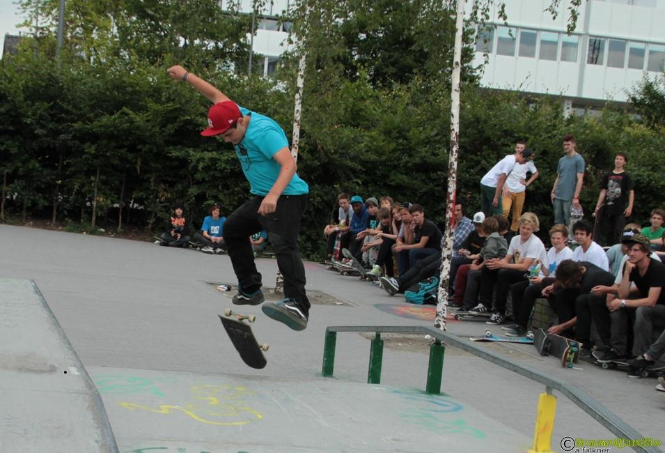 Locals Only 2012 - Bild 3395