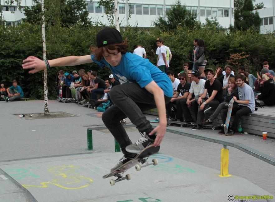 Locals Only 2012 - Bild 3426