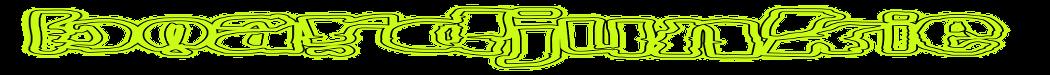 boardjunkie - zur Startseite von boardjunkie